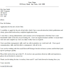 cover letter british council resume acierta us