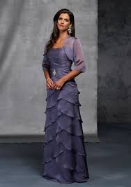 best 25 mother of bride dresses ideas on pinterest mother of