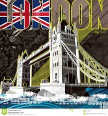 tower bridge london twilight wallpapers london tower bridge poster stock images image 10526754