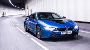 futuristic cars bmw bmw i8 review top gear