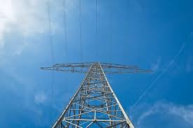 berkshire hathaway energy berkshire hathaway energy to acquire texas grid company oncor