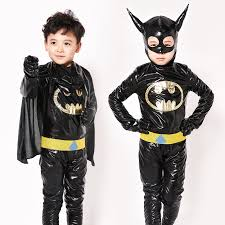 Toddler Bat Halloween Costume Compare Prices Boys Bat Costume Shopping Buy Price