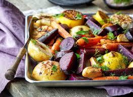 recette cuisine hiver 3 recettes d hiver healthy pour vous réchauffer so healthy