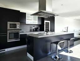 idee d馗o cuisine modale cuisine moderne modele de cuisine moderne cuisine meaning