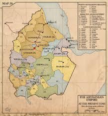 World Map 1940 by Abysinnia Map 1940 U2022 Ethiopian News Forum