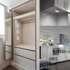 battery operated under cabinet lights under cabinet lighting battery powered with remote best cabinet