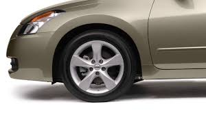 nissan sentra lug nut key 2012 nissan altima spare tire and tools youtube