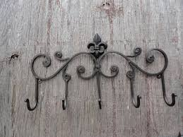 interesting fleur de lis kitchen decor on fleur de lis kitchen