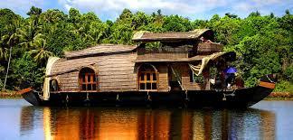 5 Bedroom Houseboat Book Alleppey Houseboats Alleppey Boat House Book Online