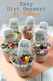 Easy Appetizers For Halloween Party by Best 25 Easy Halloween Treats Ideas On Pinterest Easy Halloween