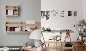 Designs Blog Archive Wall Designs Home Interior Decoration Italianbark Interior Design Blog Italian Style Design