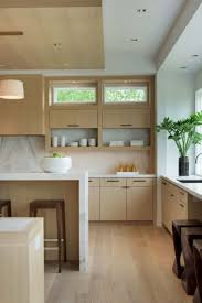 125 best kitchens images on pinterest kitchen dream kitchens 55 most cool kitchen designs on 1 kindesign for 2015