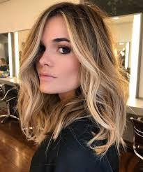 how to grow out layered women s hair into bob the 25 best medium hairstyles women ideas on pinterest womens
