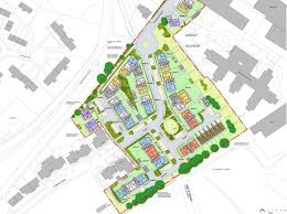 housing plan submitted for former eastern general hospital july