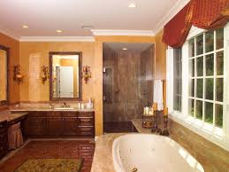 Master Bathroom Color Ideas - 11 behr bathroom paint home design ideas valuable colors for