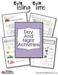 2nd grade telling time worksheets printables u0026 worksheets