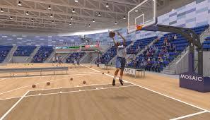 Key Arena Floor Plan Kemper Arena Redevelopment Plan Wins Key Tax Incentives Kcur