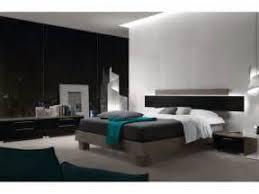 chambre adulte compl鑼e pas cher chambre a coucher complete pas cher mineral bio
