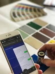 06 29 2017 ppg debuts measurecolor mobile platfo ppg paints