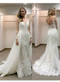 cheap lace wedding dresses bridal gowns simple dress com