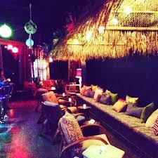 it u0027s tiki time n j u0027s best tiki bars for endless summer fun nj com