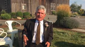 matt roloff gushes about his daughter molly u0027s wedding tlcme tlc