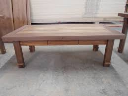 handmade coffee table coffee tables handmade coffee table tables for sale prices ideas