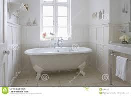 Bathroom Shower Storage Interior Entryway Bench With Storage Glass Block Shower Bathroom