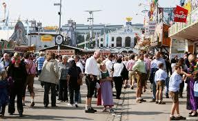 Bad Kreuznacher Jahrmarkt Volksfest U2013 Wikipedia