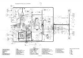 suzuki lj80 wiring diagram suzuki wiring diagrams instruction