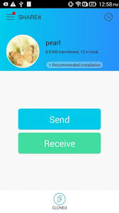 shareit connect and transfer 3 5 98 ww for android download