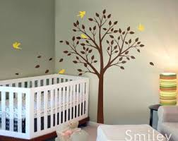 Wall Decal For Kids Room by Smileywalls Wall Art For Nursery And Kids Room U0027s By Smileywalls