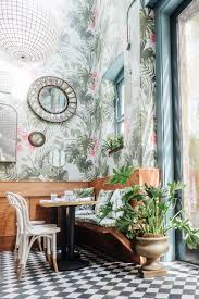 304 best tropical wallpaper images on pinterest wall murals san francisco guide
