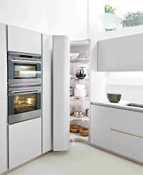 Ikea Kitchen Cabinet Catalog Ikea Cabinet Doors Full Size Of Cabinet Fascinating White Kitchen