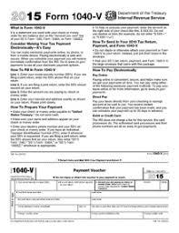 1040ez Tax Table 2014 Form 1040 Wikipedia