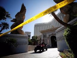 mandalay bay las vegas hotel room 135 what happens after shooting