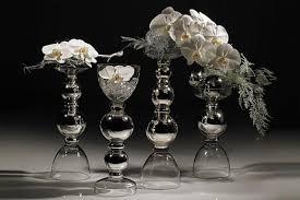 affordable wedding reception centerpiece ideas