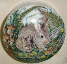 Bunny Rabbit Home Decor 75 Best All Things Bunny Images On Pinterest Bunny Rabbits And