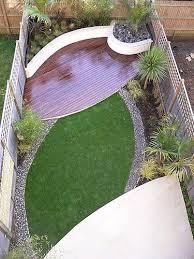 Garden Designs For Small Backyards 30 Small Backyard Ideas U2014 Renoguide