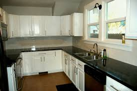 kitchen backsplash ideas with white cabinets kitchen white backsplash ideas beverage kitchen styles cabinet