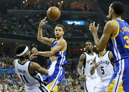 thanksgiving day nba games warriors weekly with and without curry u2013 warriors world