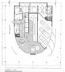 Sketch Floor Plan 130 Best Croquis E Plantas Images On Pinterest Architecture
