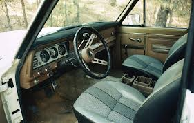 jeep chief interior 1978 jeep cherokee news reviews msrp ratings with amazing images