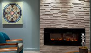 17 home design center rochester mn southern motion living