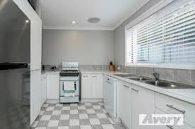 avery property professionals 4 126a brighton avenue toronto