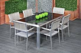 Patio Table Lamps Patio Ideas Patio Furniture Modern Wood Patio Furniture Medium
