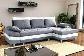 canape angle en u lit design discount canape d angle design discount u