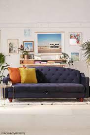 elegant sleeper sofa best 25 sleeper sofas for sale ideas on pinterest loveseats for