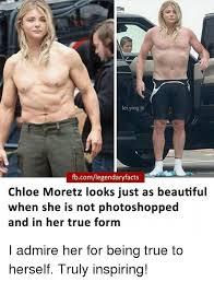 Chloe Memes - 25 best memes about chloe moretz chloe moretz memes