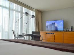 the colonnade hotel boston ma booking com